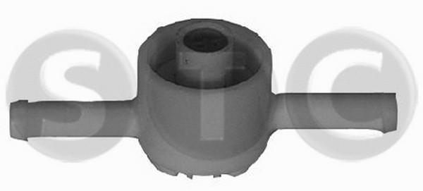 Soupape de filtre acarburant (X1)