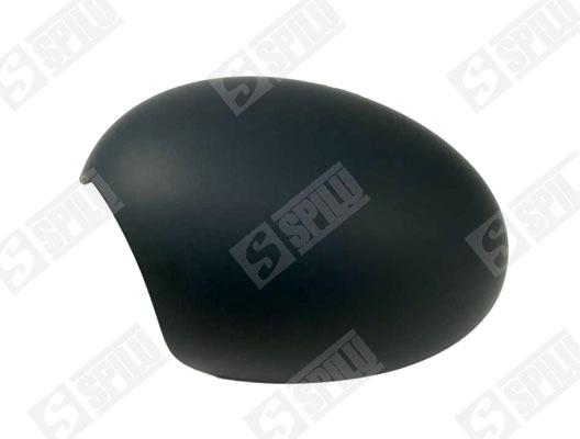 Coquille de retroviseur exterieur SPILU 51053 (X1)