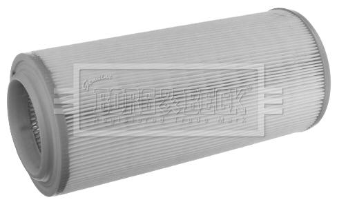 Filtre a air BORG & BECK BFA2452 (X1)