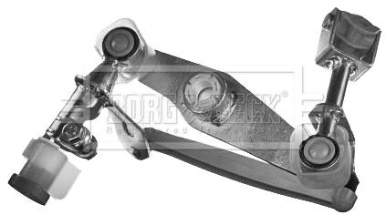 Accessoires de boite de vitesse BORG & BECK BKC3001 (X1)
