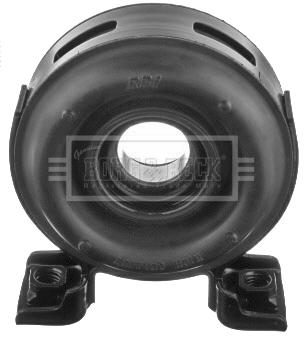 Accessoires de boite de vitesse BORG & BECK BPB1002 (X1)