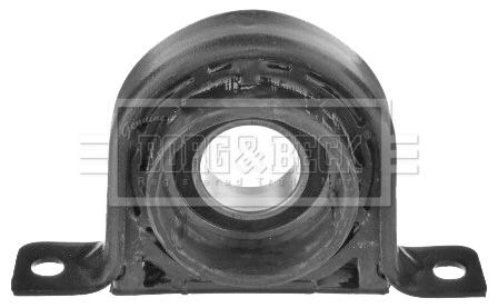 Accessoires de boite de vitesse BORG & BECK BPB1094 (X1)