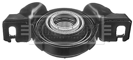 Accessoires de boite de vitesse BORG & BECK BPB1144 (X1)