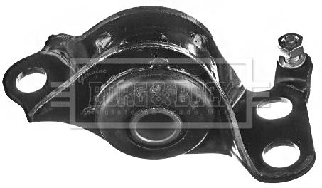 Silentbloc de suspension BORG & BECK BSK6171 (X1)