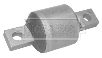 Silentbloc de suspension BORG & BECK BSK6707 (X1)