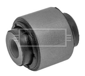 Silentbloc de suspension BORG & BECK BSK6935 (X1)