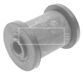 Silentbloc de suspension BORG & BECK BSK7363 (X1)