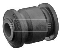 Silentbloc de suspension BORG & BECK BSK7533 (X1)