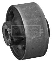 Silentbloc de suspension BORG & BECK BSK7760 (X1)
