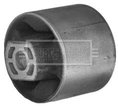 Silentbloc de suspension BORG & BECK BSK7934 (X1)