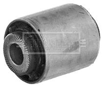 Silentbloc de suspension BORG & BECK BSK7954 (X1)