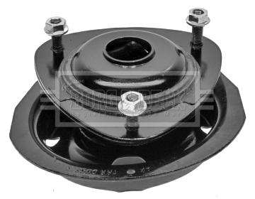 Coupelle d'amortisseur BORG & BECK BSM5258 (X1)