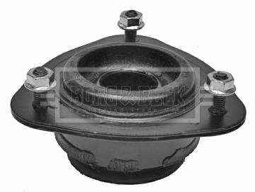 Coupelle d'amortisseur BORG & BECK BSM5260 (X1)