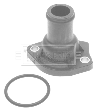 Pieces de thermostat (X1)