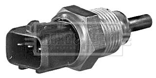 Sonde température d'eau (X1)