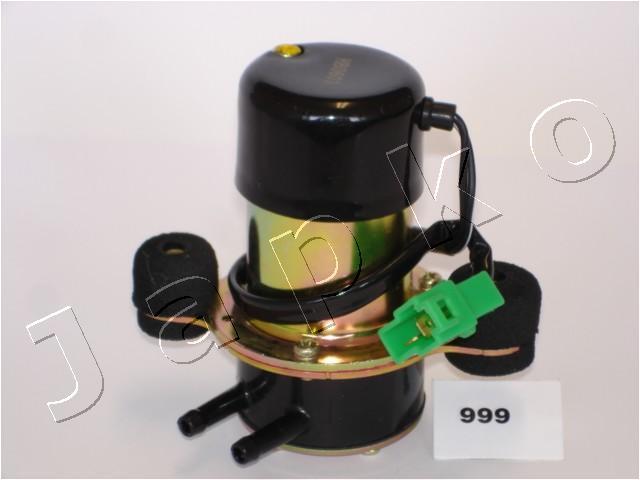 Pompe à carburant JAPKO 05999 (X1)