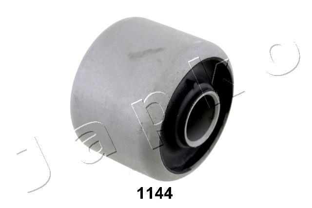 Silentbloc de suspension JAPKO GOJ1144 (X1)