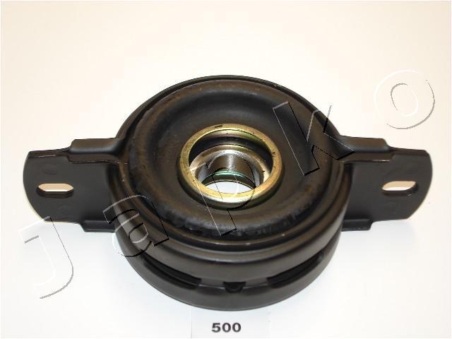Accessoires de boite de vitesse JAPKO GOJ500 (X1)