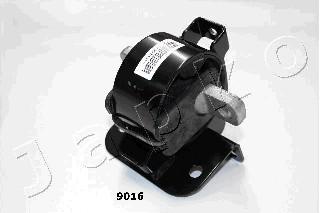 Accessoires de boite de vitesse JAPKO GOJ9019 (X1)