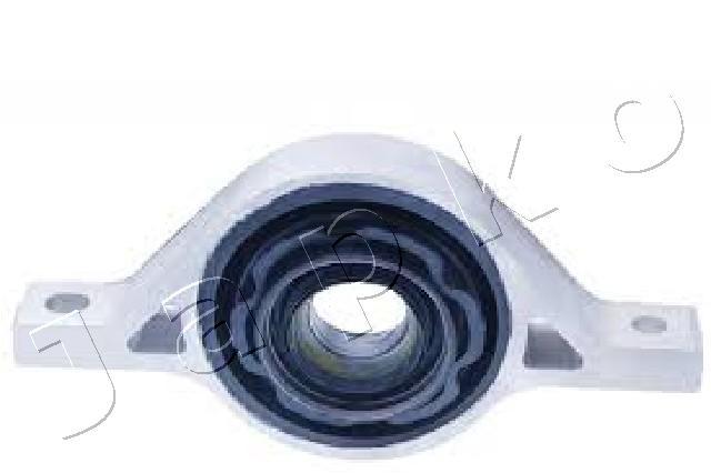 Accessoires de boite de vitesse JAPKO GOJH229 (X1)