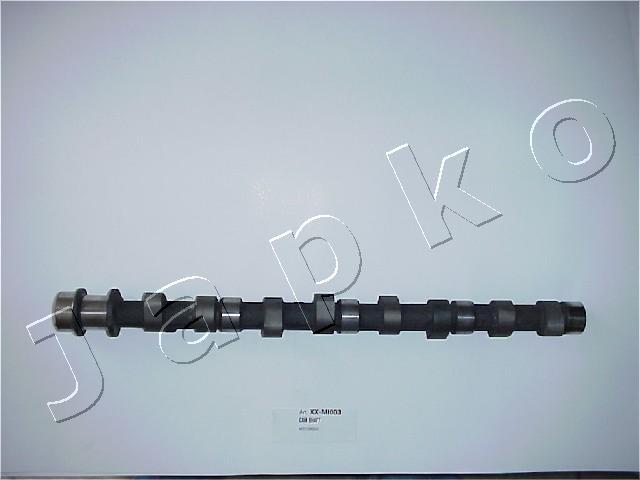 Arbre a cames (X1)