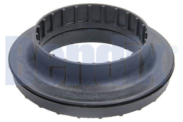 Roulement de butee de suspension (X1)