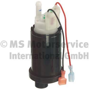 Pompe à carburant PIERBURG 7.02700.70.0 (X1)
