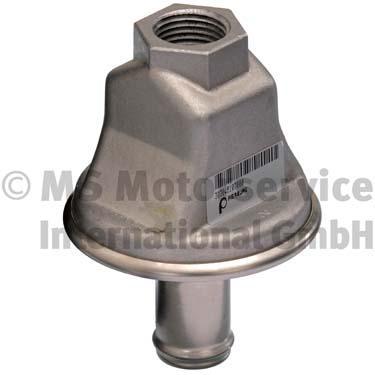 Soupape, insufflation d'air secondaire (X1)