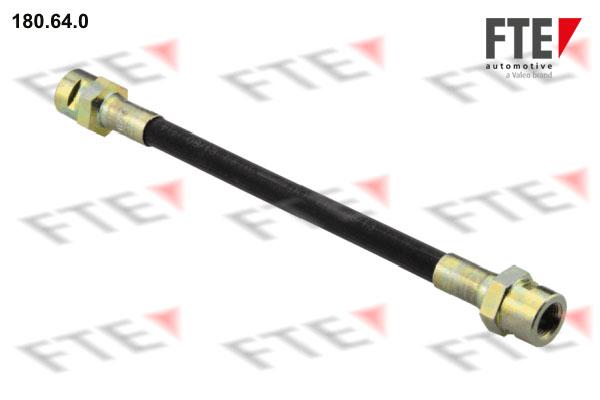Hydraulique embrayage (X1)