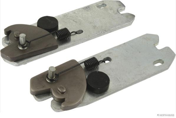Ajusteur de frein à tambour (X1)