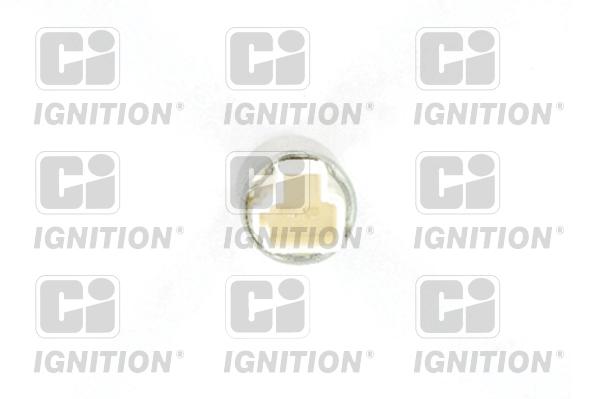 interrupteur de commande, régulateur de vitesse (X1)