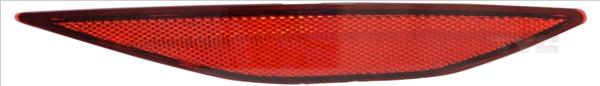 Catadioptre (X1)
