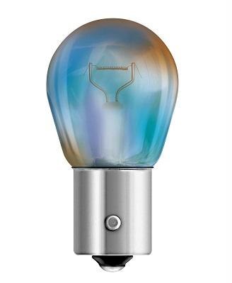 Ampoule, feu clignotant (Jeu de 10)