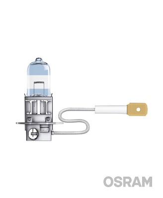 Ampoule, projecteur principal (Jeu de 2)
