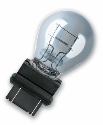 Ampoule, feu de recul (Jeu de 10)