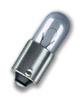 Ampoule, éclairage de boite à gants (Jeu de 10)