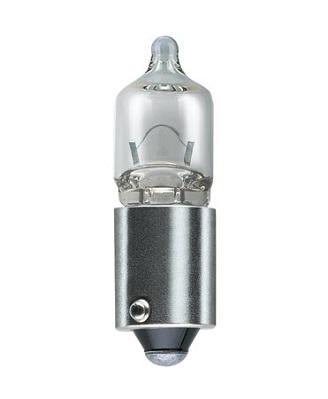 Ampoule, lampe de lecture (Jeu de 10)
