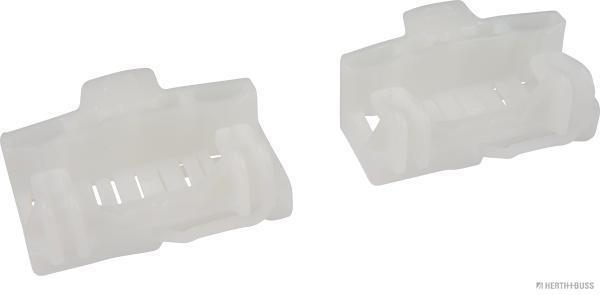 Autres pieces leve vitre (X1)