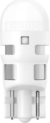 Ampoule, éclairage intérieur (Jeu de 10)
