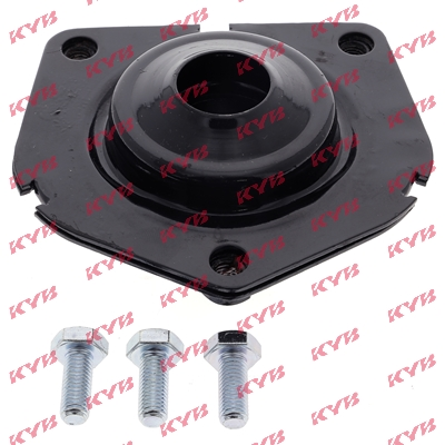 Kit de réparation coupelle de suspension (X1)