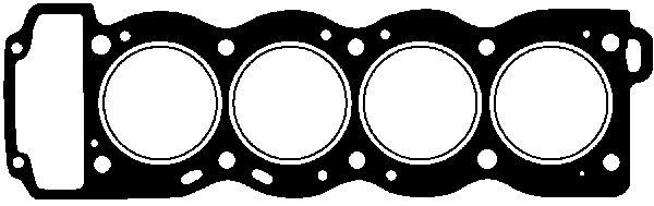 Joint de culasse (X1)