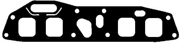 Joint de collecteur d'admission (X1)