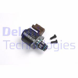 Régulateur, quantité de carburant DELPHI 9109-903 (X1)