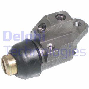 Cylindre de roue DELPHI LW11550 (X1)