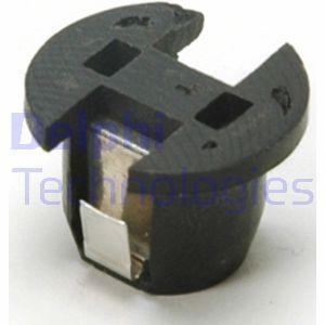 Dispositif de réglage électrique d'arbre à came (X1)