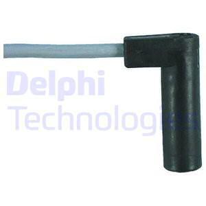 Capteur d'angle DELPHI SS10730-12B1 (X1)
