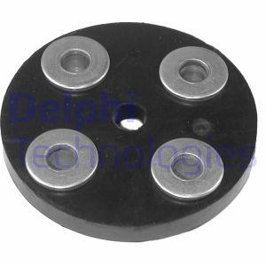 Flector de direction (X1)