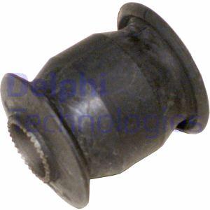 Silentbloc de suspension DELPHI TD391W (X1)