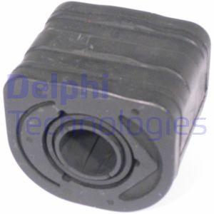 Silentbloc de suspension DELPHI TD392W (X1)