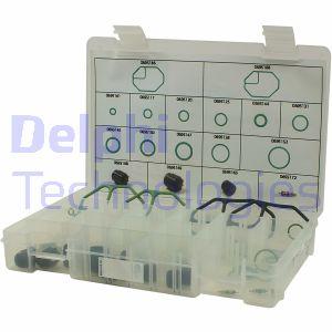 Kit de réparation (X1)